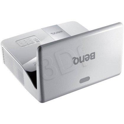 Benq Projektor MW843UST DLP 1280x800 3000ANSI lumen 13000:1