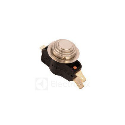 Termostat do suszarki Electrolux (56471200602)