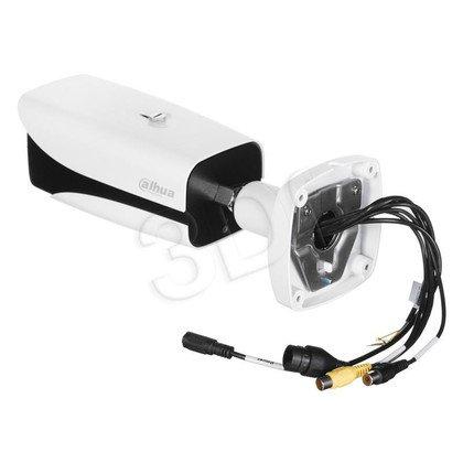 Kamera IP Dahua IPC-HFW5221E-Z 2,7-12mm 2Mpix Bullet seria Eco-savvy 2.0