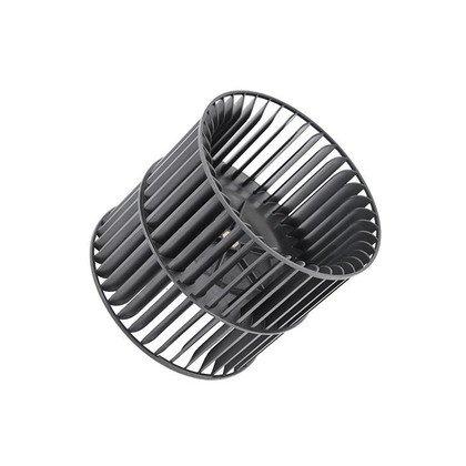 Wirnik wentylatora okapu kuchennego (50243616005)