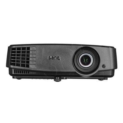 Benq Projektor MX507 DLP 1024x768 3200ANSI lumen 13000:1