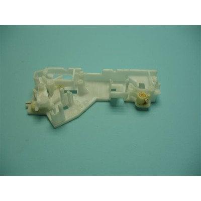 Wspornik mocujący mikroprzełącznik kuchenki (1005810)