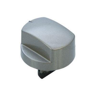 Pokrętło komutatora szare (C00085435)