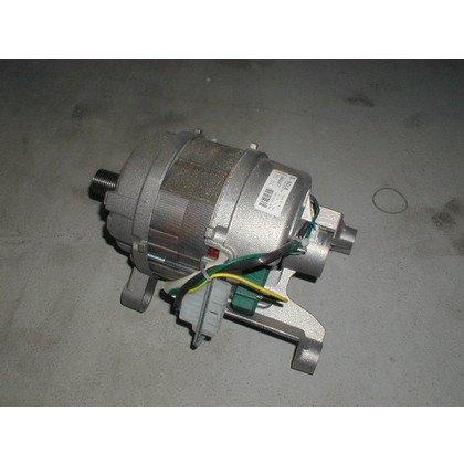 Silnik komutatorowy 1200 ob 8018043