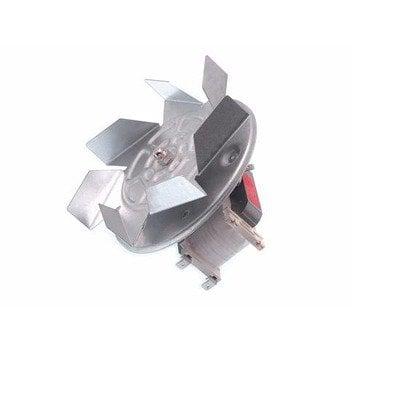 Napęd silnika wentylatora termoobiegu (C00060312)