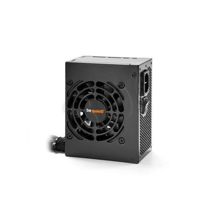 BE QUIET! SFX POWER 2 400W (BN227) 80+ BRONZE