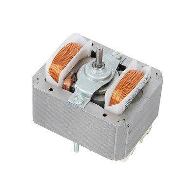 Prawoobrotowy silnik okapu kuchennego (50285886003)