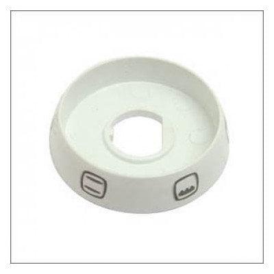 Pierścień pokrętła do kuchenki Electrolux (3425577479)