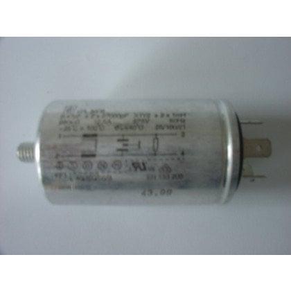 Filtr przeciwzakłóceniowy do pralki (554748)