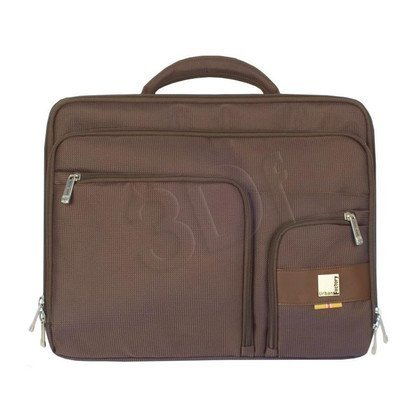 "ADDISON TORBA DO NOTEBOOKA 14,1"" MODA CASE MDC04UF"