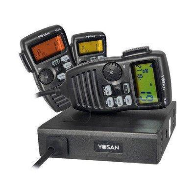 BLOW RADIO CB YOSAN CB 250