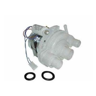 Pompa myjąca kompletna 220V-50/60HZ (C00041106)