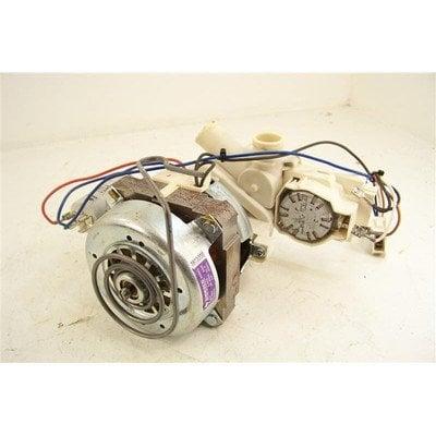 Pompa myjąca V220 60W-P20 NPE (C00141155)