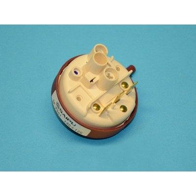 Hydrostat do zmywarki (555452)