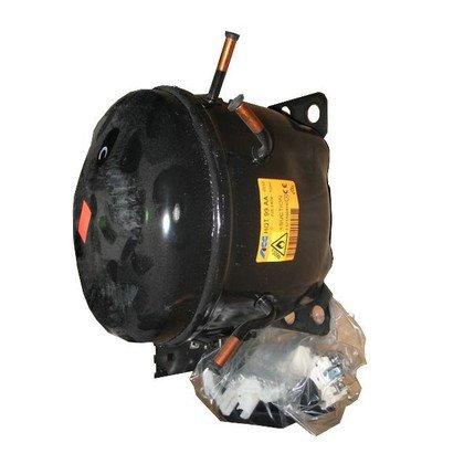 Kompresor HQT 99 AA (8024023)