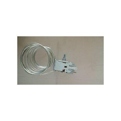 Termostat /zamrażarka Whirlpool (481927128907)