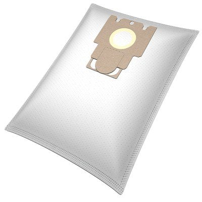 Worki Miele Allegry Control/Brillant/Electronic/H.E.P.A./Mondia/Senator/TYP K - 6 szt. + filtr (MLMB02K)