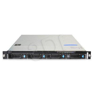 Platforma Serwerowa Intel® R1304GZ4GC