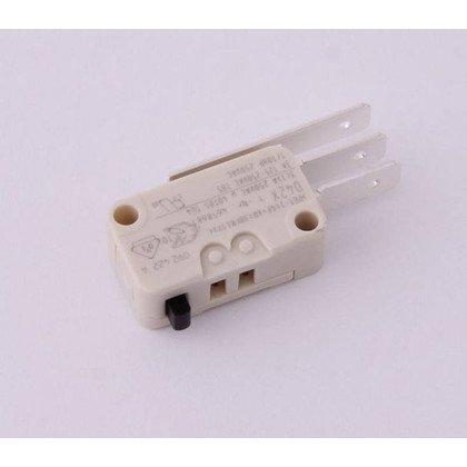 Przełącznik/Mikroprzełącznik do zmywarki Whirlpool (481227138489)