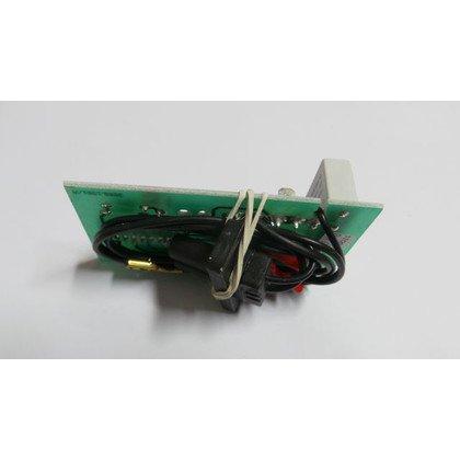 """Płytka elektroniki """"MGP"""" (30001915)"""