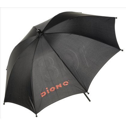 PARASOLKA DIONO BUGGY SHADE BLACK 40552