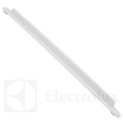 Ramka tylna półki szklanej 475 mm (2231065158)