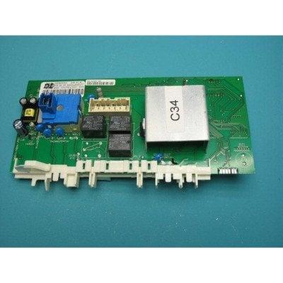 Sterownik elektroniczny serwisowy PC5.04.46.102 (80266574)