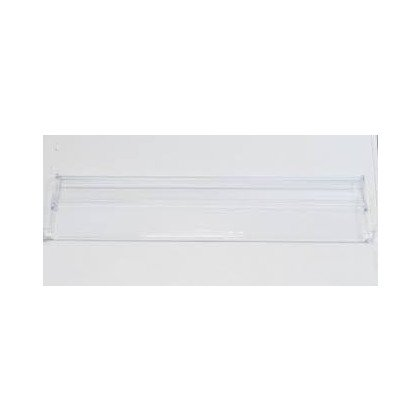 Front zamrażarki do lodówki Whirlpool (481010692723)