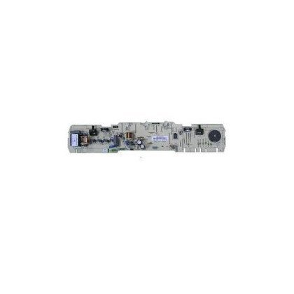 Moduł elektroniczny 4088 L70NF (C00143689)