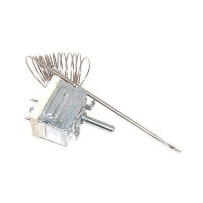 Termostat piekarnika elektrycznego regulowany Whirlpool (481228228233)