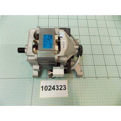 Silnik 500-1000/7000-17000RPM 40W/300W 1024323