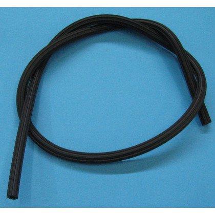 Wąż połączeniowy zbiornik - hydrostat do pralki Gorenje (302004)