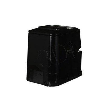 Ekspres automatyczny Krups EA8808 10 (1450W czarny)