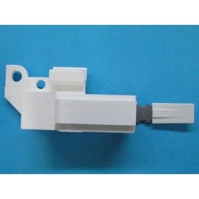 Przełącznik drzwi kompletny (233131)