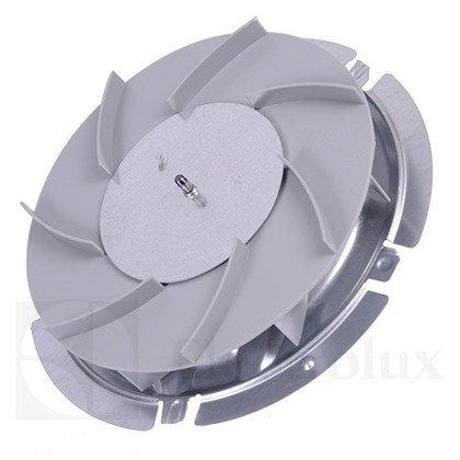 Silnik wentylatora chłodzącego piekarnika (3304887049)