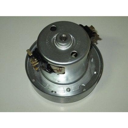 Silnik odkurzacza 1400W (TR008)