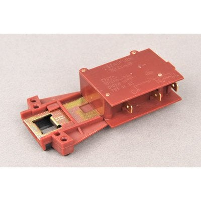 Blokada Ardo A500/ 1000 ZV-445H1 (041-15)