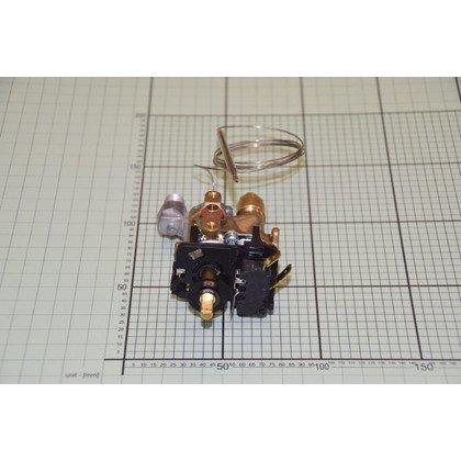 Termostat COPRECI 16/7 GG4.3 0,44 COAX (8042903)