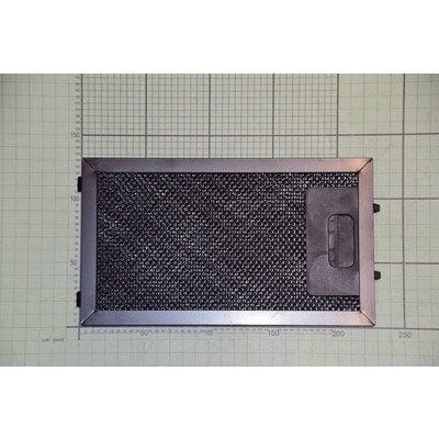 Filtr aluminiowy 234x130x9 (1039288)