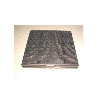 Filtr węglowy 3/OKB (1004370)