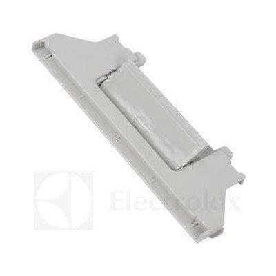 Uchwyt filtra przeciwtłuszczowego do okapu AEG (50230666005)