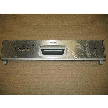 Panel + maskownica 3010+3015 ZZA 615I (1020505)