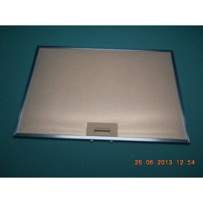 Filtr aluminiowy (1030614)