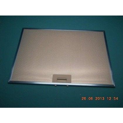 Filtr aluminiowy 1030614
