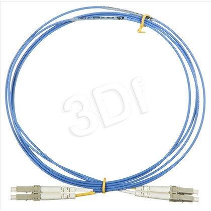 HP Premier Flex LC/LC OM4 2f 2m Cbl [QK733A]