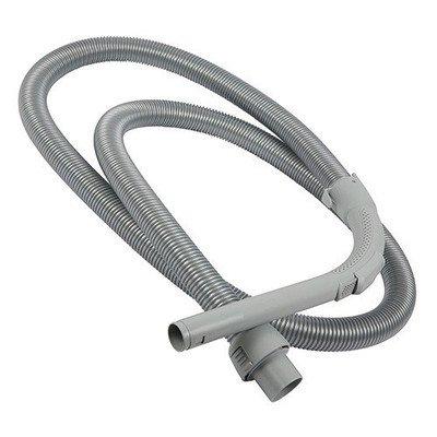 Wąż do odkurzacza Electrolux - zamiennik do 2193686231