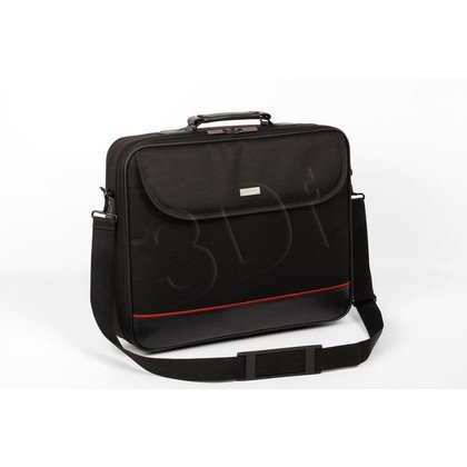 TORBA MODECOM DO LAPTOPA MARK 15,6