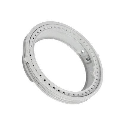 Gumowa uszczelka drzwi pralki (1108590215)