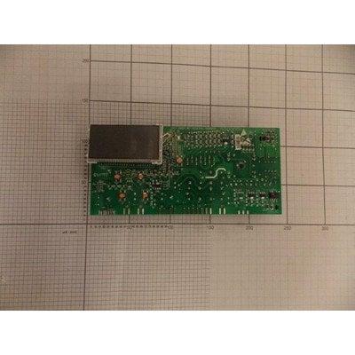 Sterownik elektr.serwis PC5.04.91.301 8040138