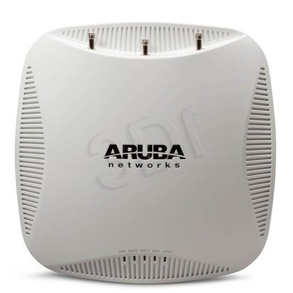 Aruba Access Point [IAP-224-RW]